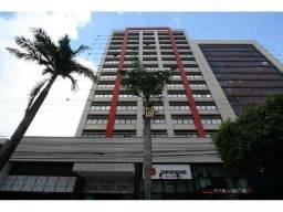 Sala à venda, Edifício Cuiabá Office Tower com 77 m² por R$ 500.000 - Bosque da Saúde - Cu