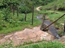Exelente Chácara em Jeceaba-20.000m² com nascente ,riacho,muita água na propriedade