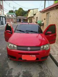 Fiat Siena 1.0 2010