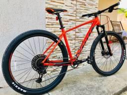 Bicicleta Scott Scale 960 2019