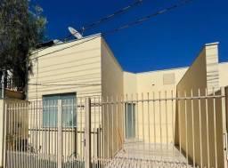 Casa para venda no bairro Santa Maria em Alfenas MG