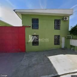Apartamento à venda em Jaguare, São paulo cod:f9af2fbc827