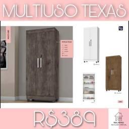 Multiuso multiuso multiuso Texas Texas real móveis