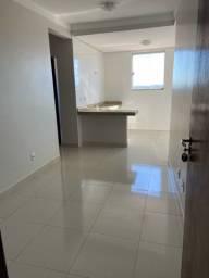 Apartamento - aluguel - otima oportunidade