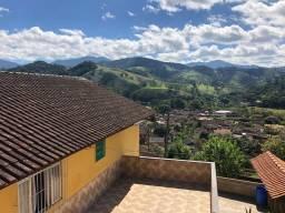 Casa para finais de semana e feriados em visconde de Mauá