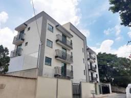 Apartamento ao lado do centro de Betim