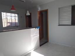 Apartamento para alugar com 1 dormitórios em Prado, Belo horizonte cod:ALM1861
