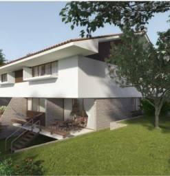 Título do anúncio: AR / Casas em condomínio exclusivo de alto padrão, no Jardins do Poço