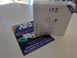 Airpods TWS I12