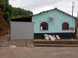 Casa bairro vila nova