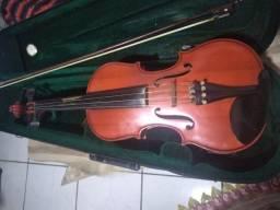 Violino vnm40 4/4