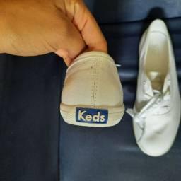 TENIS KEDS ORIGINAL