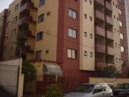 Apartamento para alugar com 3 dormitórios em Jardim jalisco, Resende cod:1093