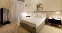 Flat todo montado para aluguel e venda com 47 metros quadrados com 1 quarto Savassi/Funcio