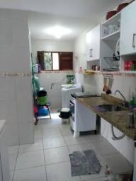 Casa venda Bessa, 3 qts e 3 banheiros