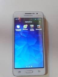 Samsung Galaxy gran praim.