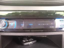 Dvd Pioneer mixtrax