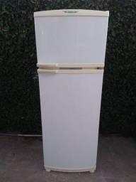 Brastemp Frost Free Duplex 380L