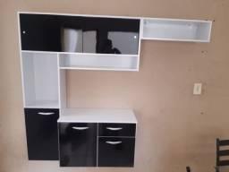 Armário de cozinha, montagem grátis, MEGA PROMOÇÃO