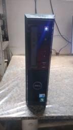CPU Dell Vastro 230 Dual Core DDR 3
