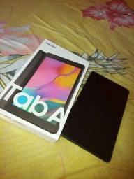 Vendo Tablet (Tab A)