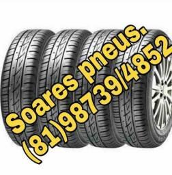 Pneus, pneu pneu pneu