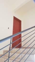 Apartamentos 2 Qtos Jd Clarissa