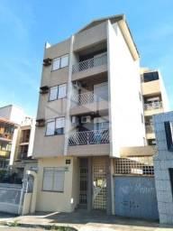 Título do anúncio: Apartamento para alugar com 1 dormitórios em , cod:I-033795