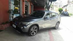 Jogo de roda aro 19 BMW / M3