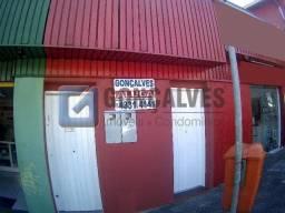 Casa para alugar com 4 dormitórios em Centro, Sao bernardo do campo cod:1030-2-15615