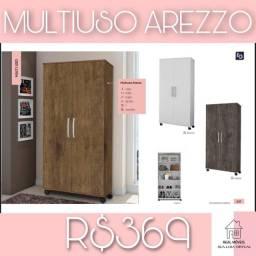 Multiuso multiuso multiuso multiuso multiuso Arezzo Arezzo real móveis