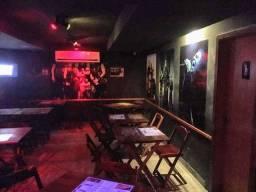 Grande Oportunidade Financeira - Calabouço Heavy & Rock Bar
