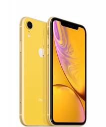 iPhone XR completo