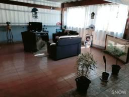 Ampla Casa assobradada no Grajau - SP