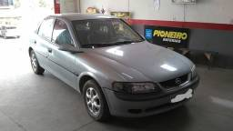 repasse vectra GL ano 1997 completo