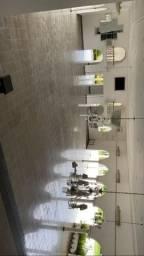 Palácio SAN Michel . 1HA .oportunidade única