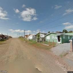 Casa à venda em Franciosi, Vacaria cod:09689dde92a