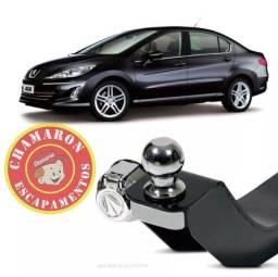 Engates Peugeot 206 208 306 307 2008 2008 3008