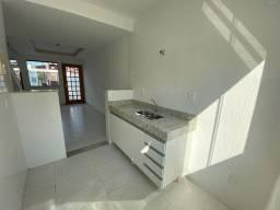 Casa à venda com 2 dormitórios em Santa mônica, Belo horizonte cod:5805