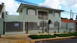 Casa para alugar com 4 dormitórios em Zona 02, Maringá cod:60110002762