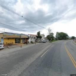 Casa à venda em Lt 07 casa 08 centro, Cachoeiras de macacu cod:b1857ab9dcd