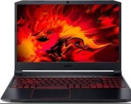 Notebook Gamer Acer Nitro 5 AN515-58CL - LACRADO