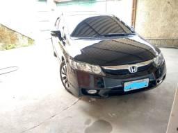 Civic 2010 lxl 1.8. tel: *