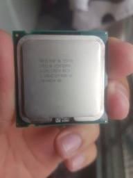 Dual core E5700