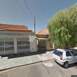 Casa à venda com 2 dormitórios em Jardim lutfalla, São carlos cod:1a864ee314d