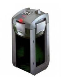 Canister EHEIM 2078 3e Eletrônico