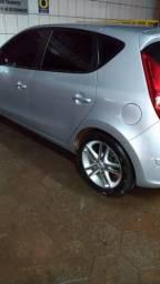 Vendo carro I30 26 mil - 2010