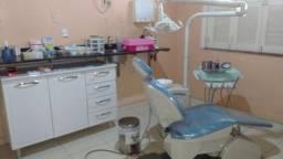 Vendo Cadeiras Odontologicas, Dabi Atlante, Gnatus c/mocho e Equipo