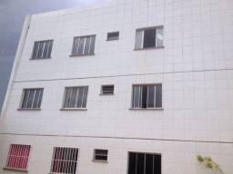 Apartamento em Valparaiso Rua atras do Shopping Sul
