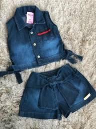 Jeans lilica